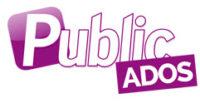 public ados