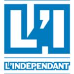 lindependant