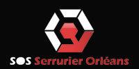 sos serrurier orleans