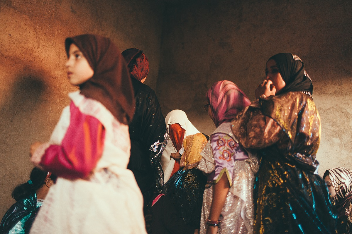 mariage-berbere