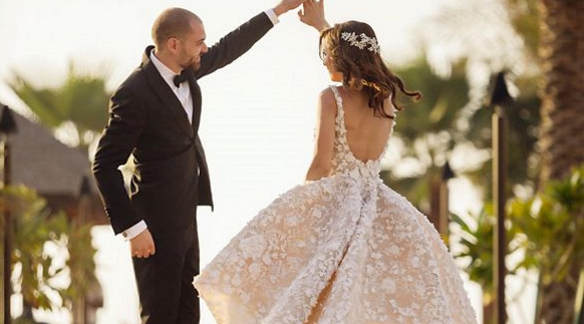 mariage-libanais