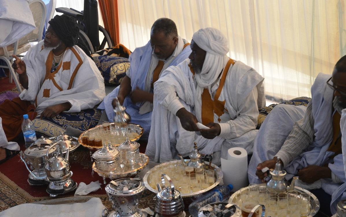 mariage-sahraoui