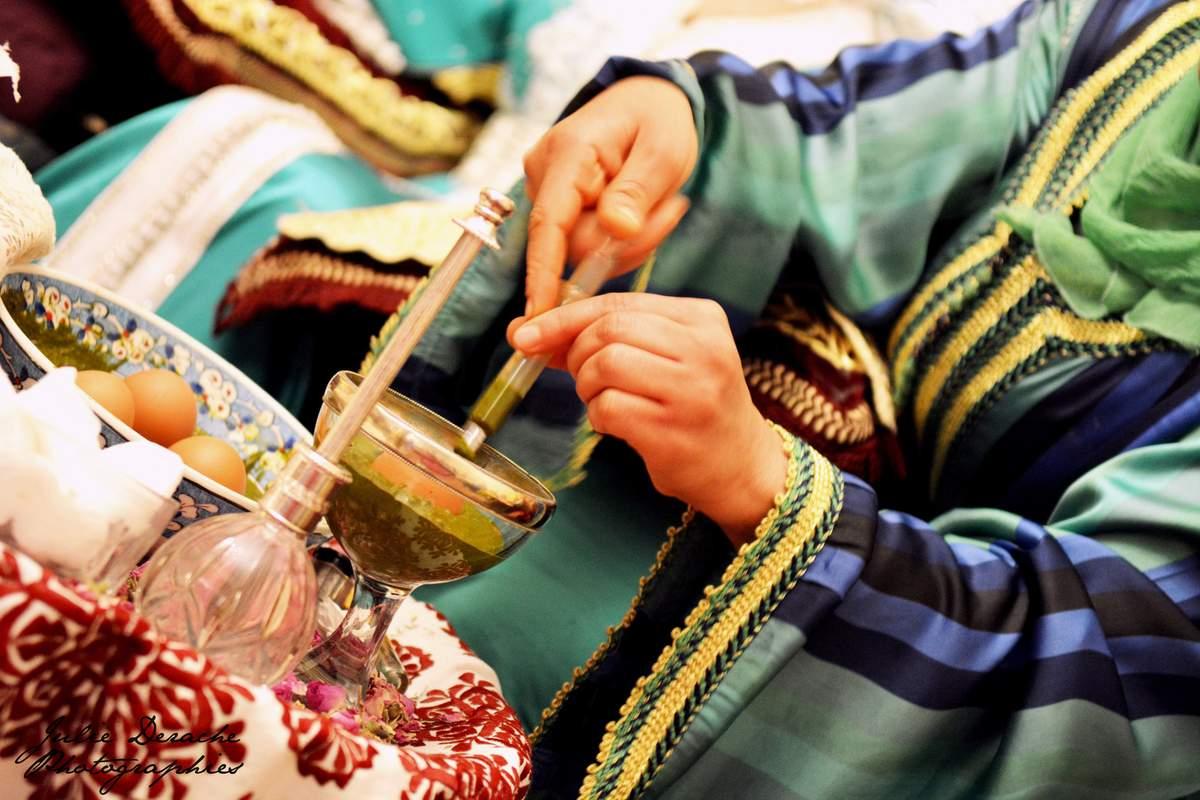mariage-tunisien