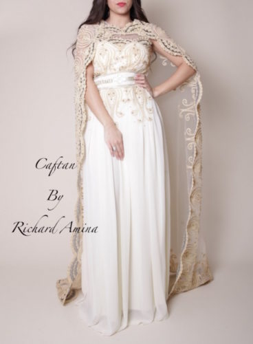caftan-mariage