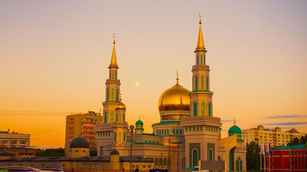 date du ramadan
