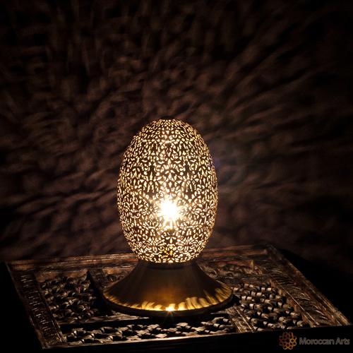 lampe orientale modèle 05