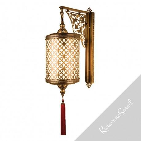 lampe orientale modèle 09