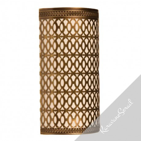 lampe orientale modèle 10