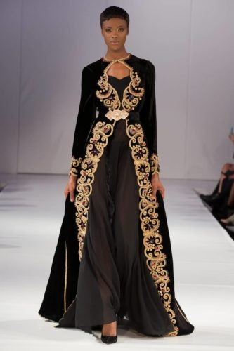 robe-libanaise-haute-couture