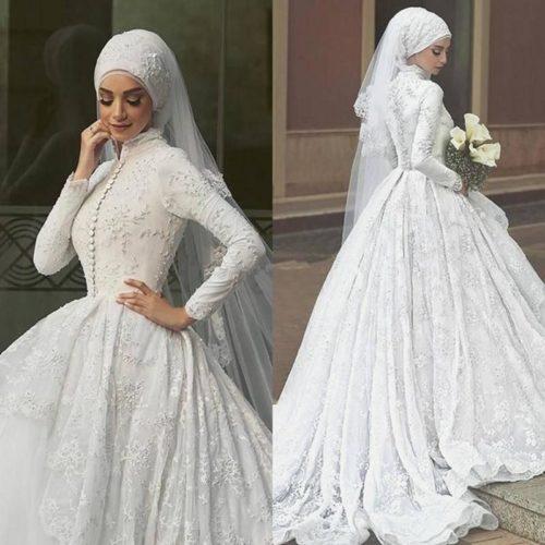 Robe De Mariée Orientale Top 5 Des Plus Belles Tenues De L