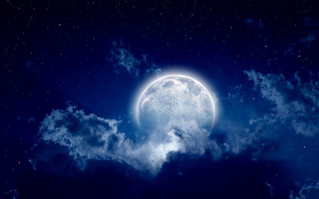 nuit-du-destin